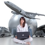 Career as a Travel Counselor in India