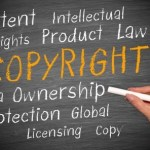 Career as an Intellectual Property Rights (IPR) Lawyer in India