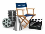 Career in Film Making : Explained