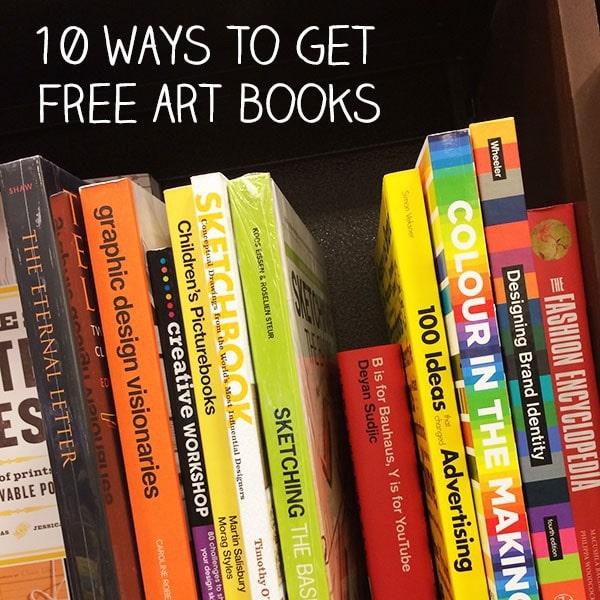 books artwork 2015 10 - photo #5