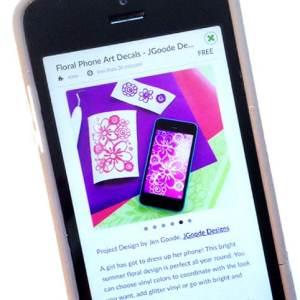cricut-iphone-app-square