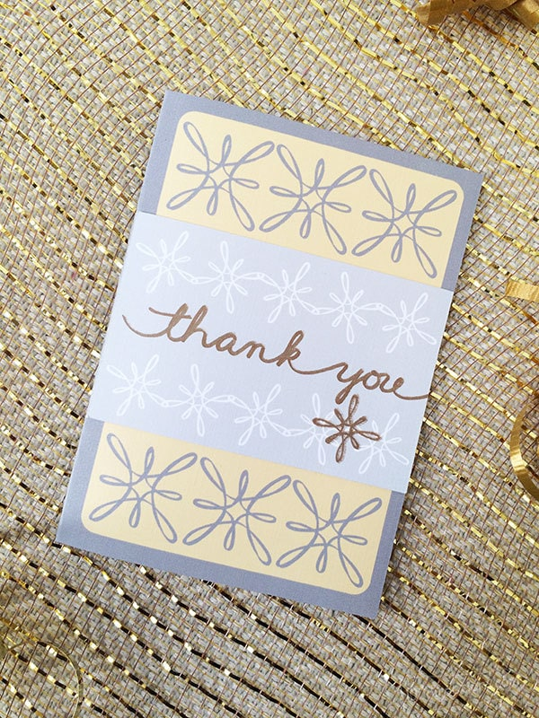 http://i0.wp.com/www.100directions.com/wp-content/uploads/2015/12/thank-you-card-cricut-gold-jen-goode.jpg?resize=600%2C800