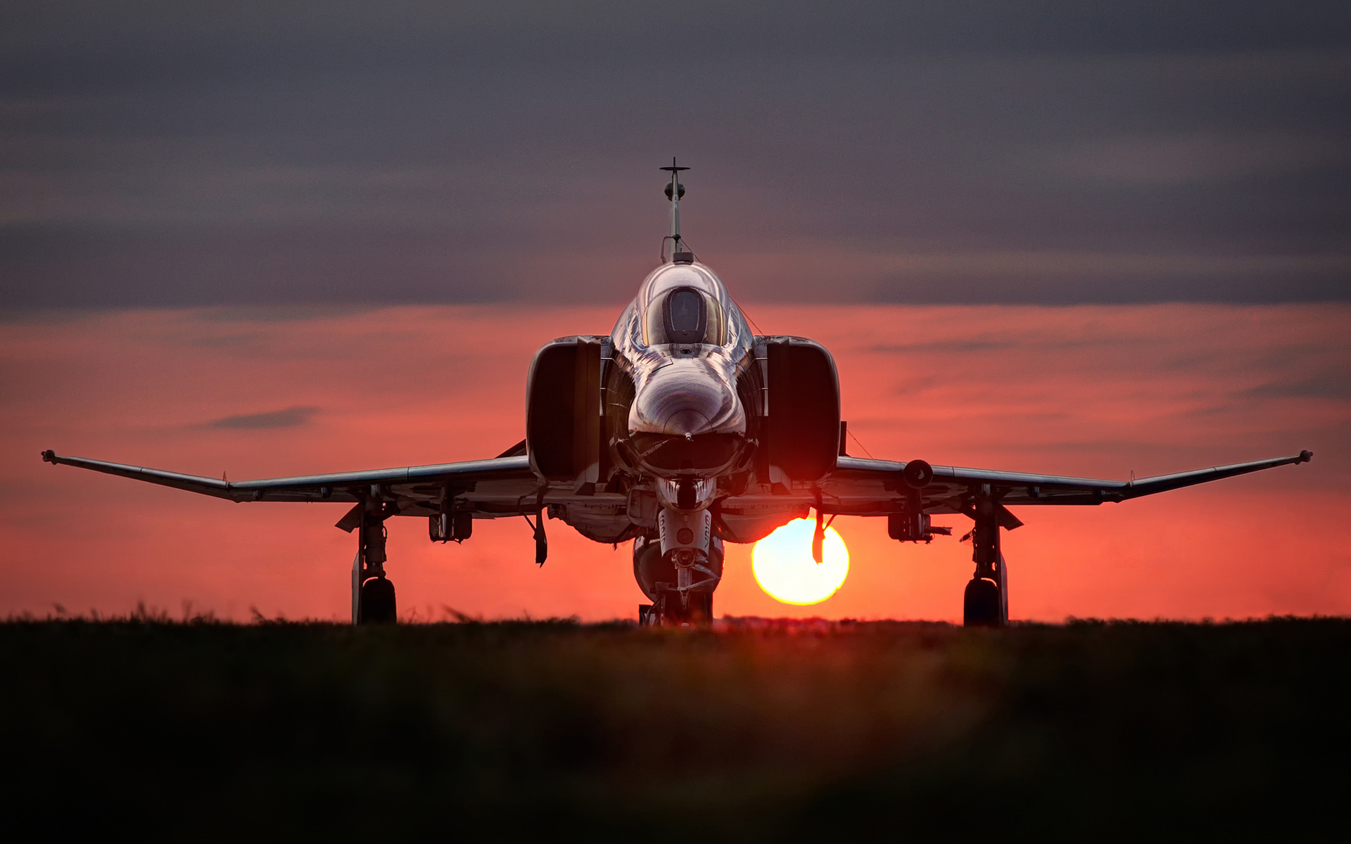 Hd Nature Wallpapers For Windows 7 Free Download Mcdonnell Douglas F 4 Phantom Ii Wallpapers Wallpapers Hd