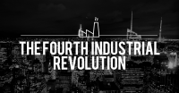 Preparing for the Fourth Industrial Revolution | 100% ...