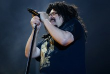002_Counting Crows_005