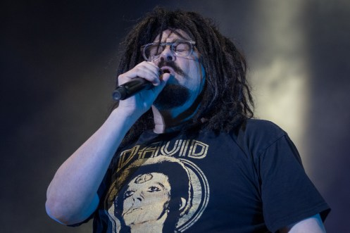 002_Counting Crows_017