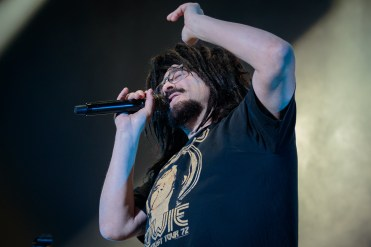 002_Counting Crows_019