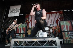 040_VWT_State Champs