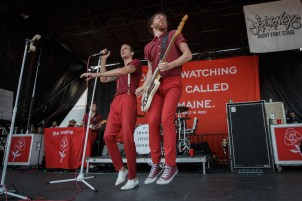 152_VWT_The Maine