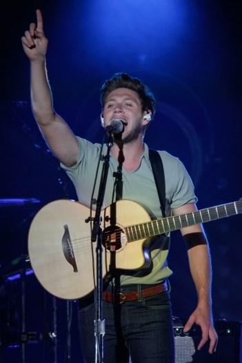 Niall Horan_011