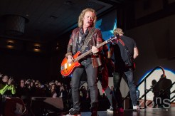 Night Ranger 12-8-17 P-5559