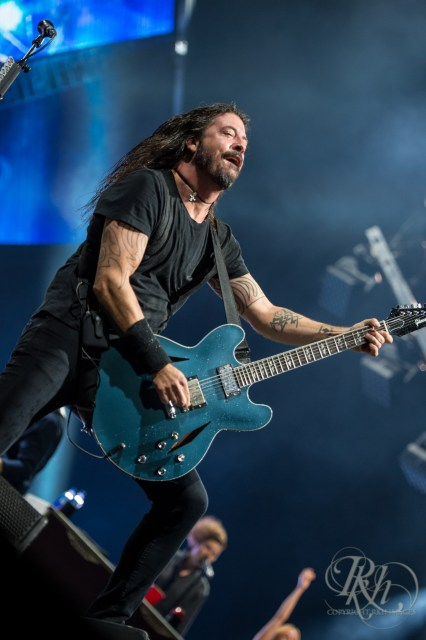 foo fighters rkh images (49 of 75)