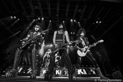 kiss review (1 of 5)-2