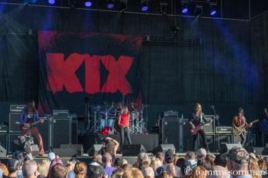 kix Rocktember 2018 (4 of 1)