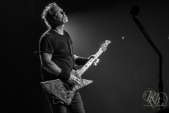 metallica james hetfield rkh images (1 of 1)
