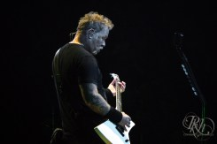 metallica milwaukee rkh images (1 of 55)