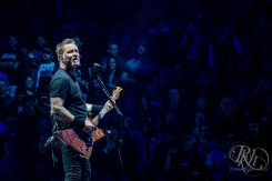 metallica milwaukee rkh images (48 of 55)