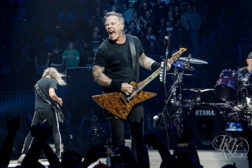 metallica milwaukee rkh images (50 of 55)