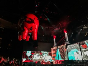 roger waters rkh images (10 of 17)