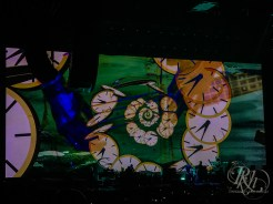 roger waters rkh images (2 of 17)