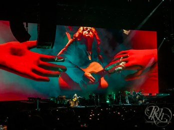 roger waters rkh images (5 of 17)