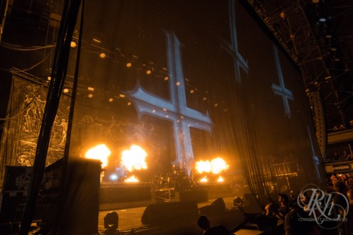 slayer show rkh images (23 of 31)