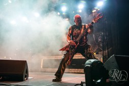 slayer show rkh images (25 of 31)