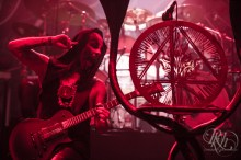 slayer show rkh images (34 of 50)
