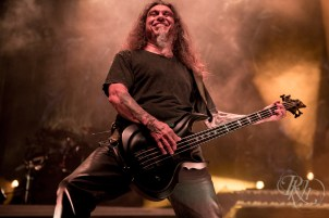 slayer show rkh images (39 of 42)