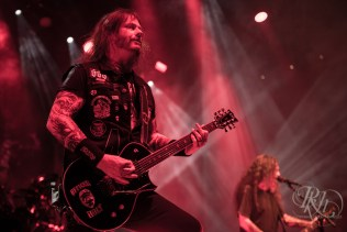 slayer show rkh images (41 of 42)