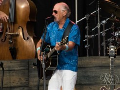 the eagles jimmy buffett rkh images (20 of 59)