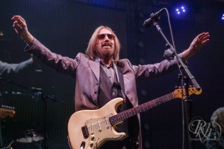 tom petty rkh images (39 of 51)