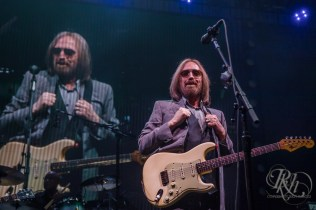 tom petty rkh images (40 of 51)