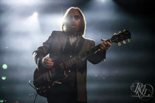 tom petty rkh images (41 of 51)