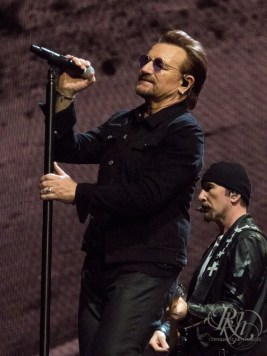 u2 rkh images (23 of 80)