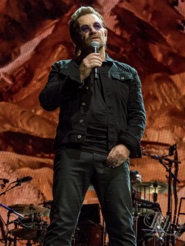 u2 rkh images (34 of 80)