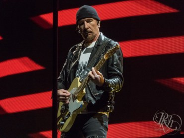 u2 rkh images (77 of 80)