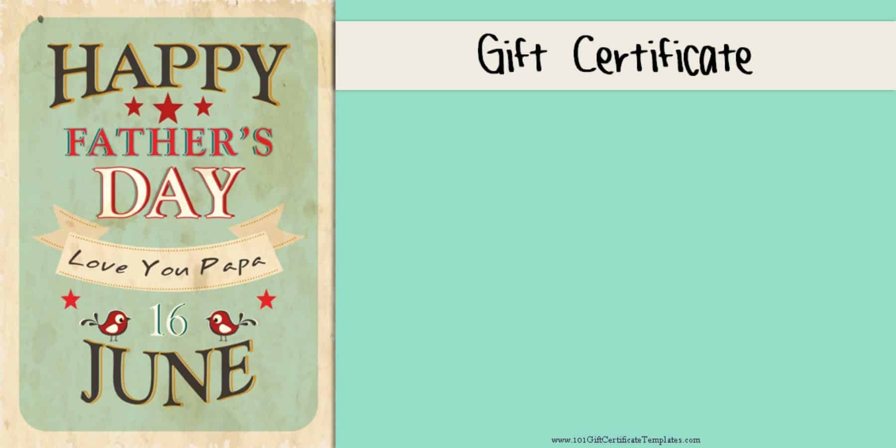 online gift certificate template all file resume sample online gift certificate template gift certificate template customizable father s day gift certificate templates