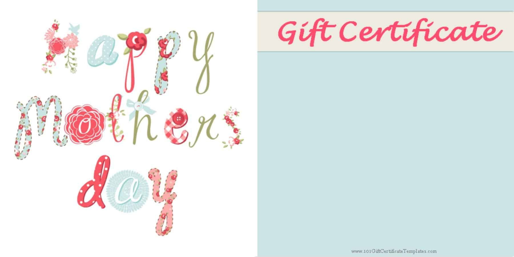 online gift certificate template christmas online online gift certificate template christmas gift certificates gift template mother s day gift certificate templates
