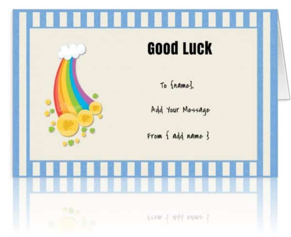 luck card orca template - 28 images - killer whale business card