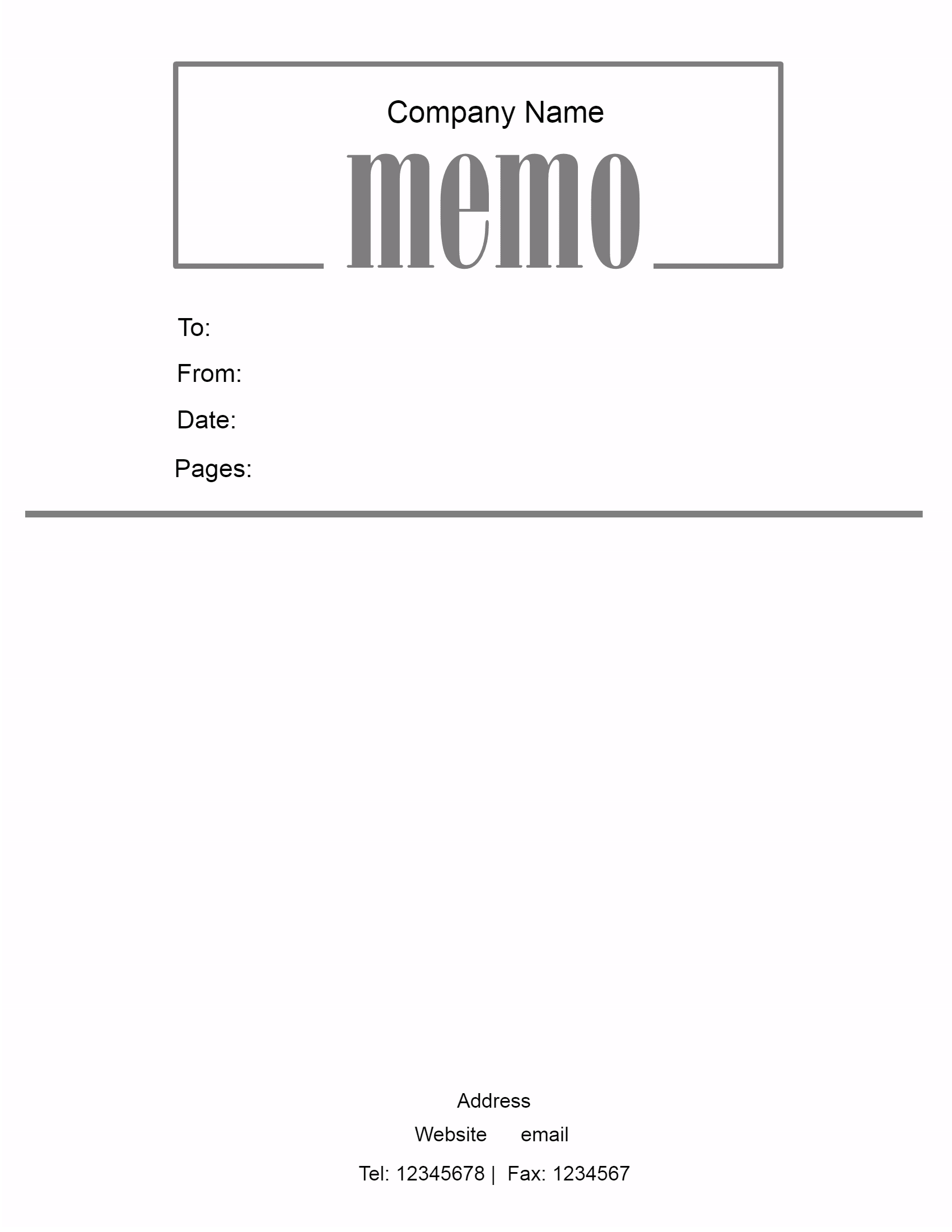 microsoft word memo template paralegal resume objective examples memo template word 2007 sample resume memo template 5 memo template word 2007html microsoft word memo template microsoft word memo template
