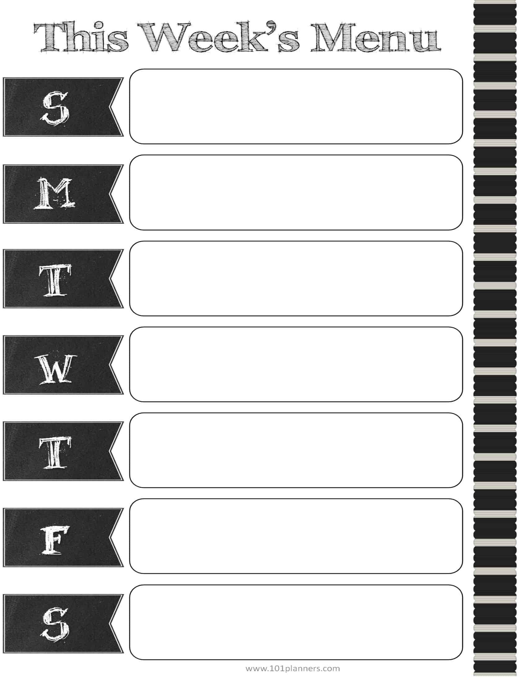 printable calendar for 2015