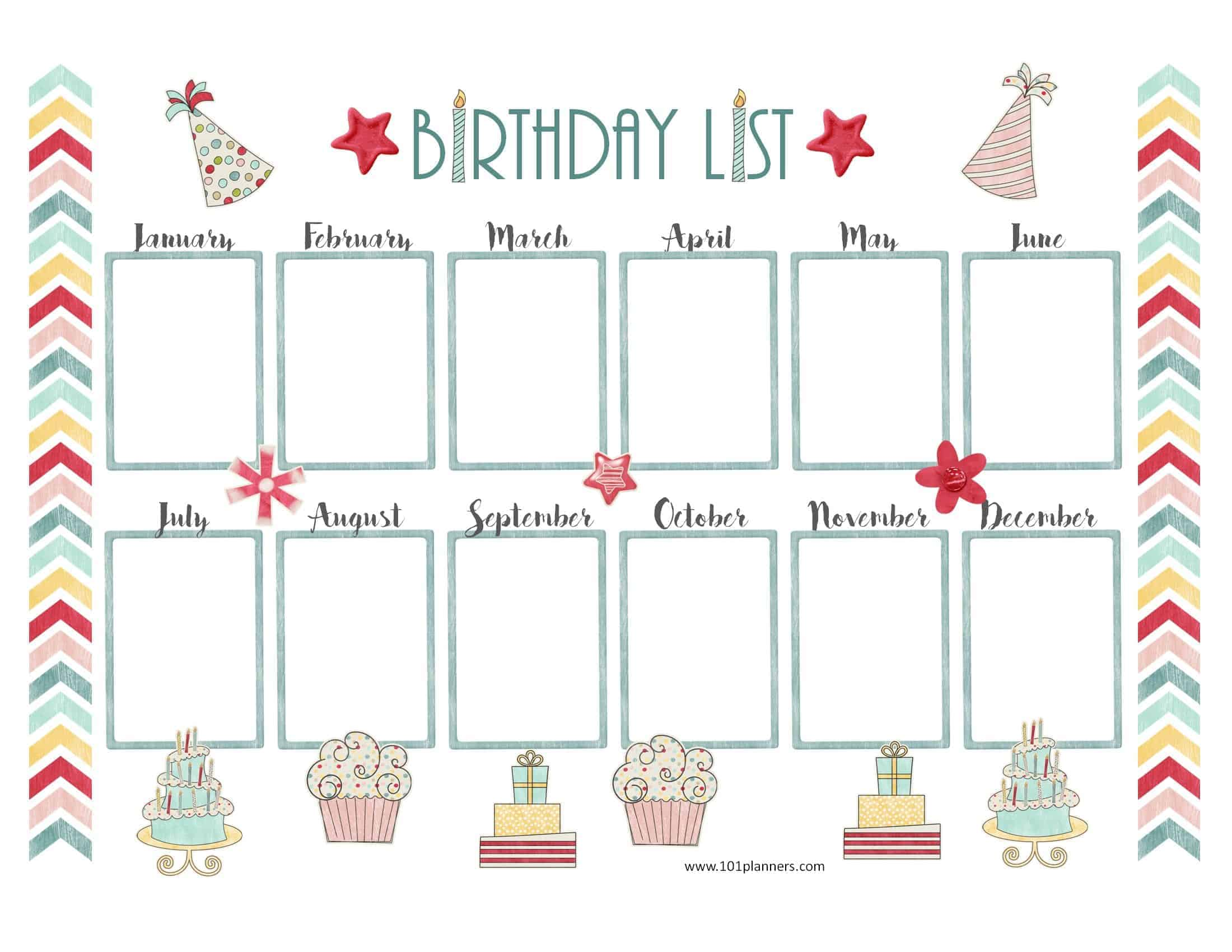 Calendar Date Selection In Excel Popup Calendar For Excel Xltools Excel Add Ins You Free Birthday Calendar