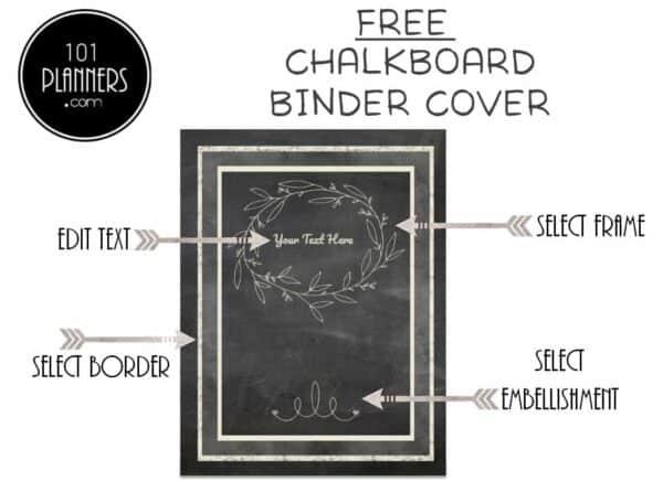make your own printable monogram maker free lilly pulitzer binder17
