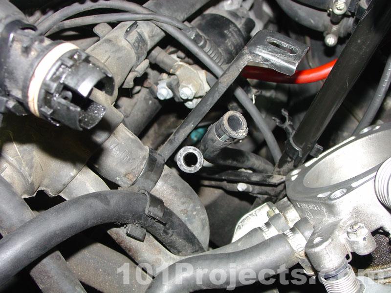 2002 Bmw 323i Engine Diagram Wiring Diagram
