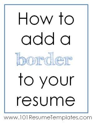 resume manager plugin wordpress free download professional