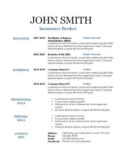Online Resume Template 79 glamorous free online resume templates template Online Resume Forms Online Form Builder Create Web Forms For Free Zoho Forms Blank Resume Templates