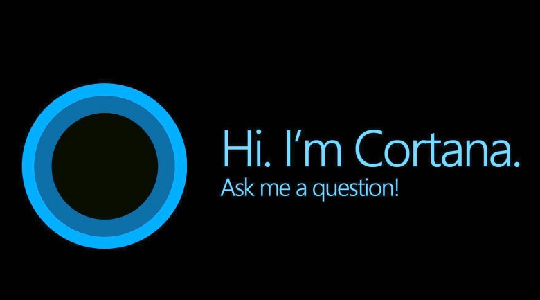 Cortana plus officeAutomata makes you an Excel pro by using your