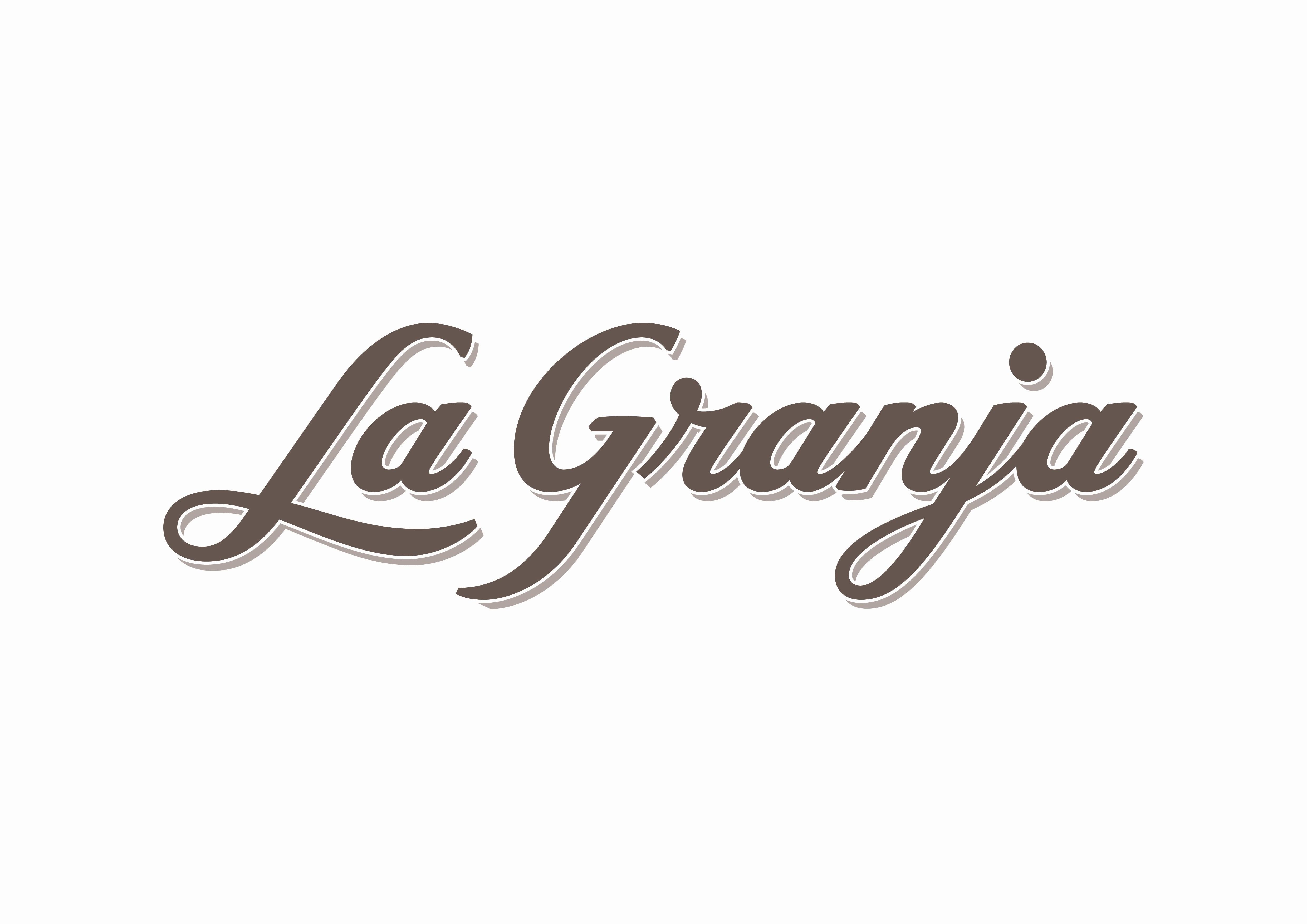 Logo-La-Granja