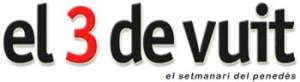 logo-3d8